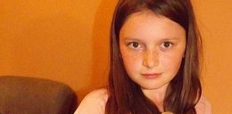 10-latka zakochana w egzotycznych zwierzętach. Nikola ma w domu własne zoo!