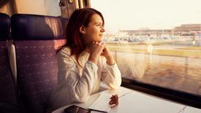 W niektórych niemieckich pociągach zostaną wydzielone wagony dla kobiet i dzieci