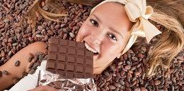 Ceny czekolady pójdą w górę. Pora robić zapasy!