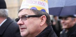 PiS fałszowało dokumenty w wyborach do lubuskiego sejmiku?!