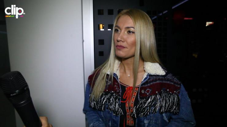 bojana_ristivojevic_trudnoca_miljana_show_clip_safe