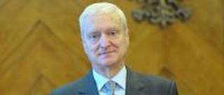 Kleiber: GMO, czyli Globalna Manipulacja Opinii