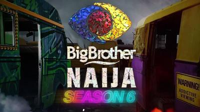 BBNaija organizers confirm season 6 premiere date