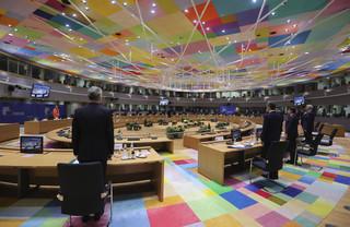 Wspólne bogactwo, wspólny dług. Dlaczego państwa północnej Europy miałyby odpowiadać za zobowiązania Południa?