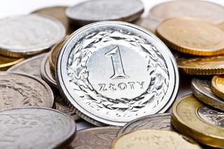 Kredytobiorcy zyskają nowe prawa: Od lipca 14 dni na bezkosztowe odstąpienie od umowy
