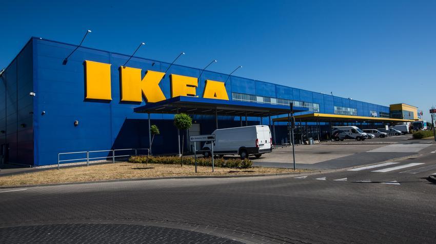 Ikea Zakupy Online W Ikea