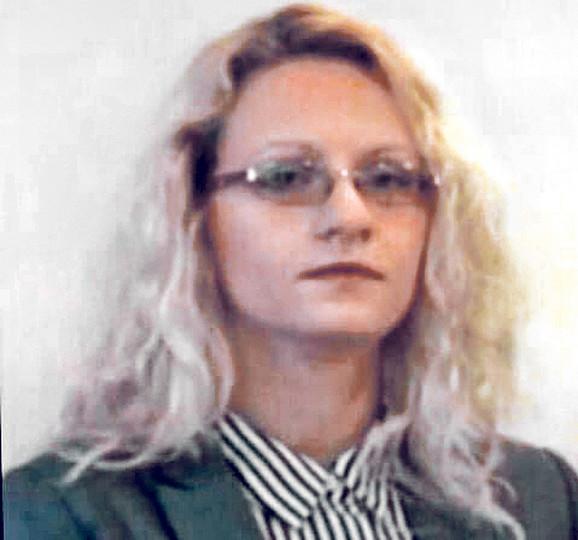 Dubravka Šarac Minić