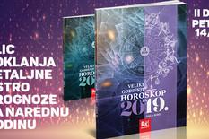Naslovna za horoskop