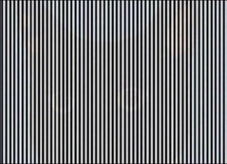 Optička iluzija1