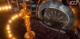 Ile kosztują Oscary? Oszałamiające pieniądze