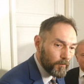 Glavni državni tužilac, iznuda i prikrivanje informacija: Šta se krije iza MASONSKE AFERE koja trese Hrvatsku