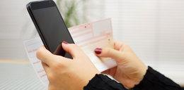 Jak zaoszczędzić na rachunku telefonicznym?