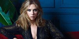 Scarlett Johansson chce spędzić święta w Polsce