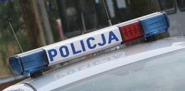 Horror w Opolu Lubelskim. Znaleziono 27-latkę, miała podcięte gardło