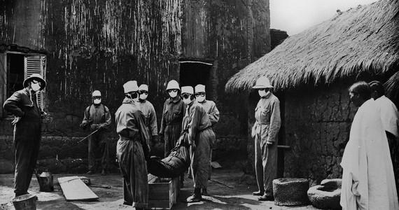 Koronawirus: różnice pomiędzy pandemią a epidemią