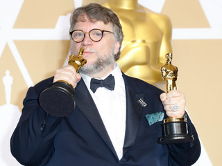 Oscary 2018 rozdane: Zobacz pełną listę zwycięzców!