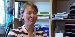 Zwolnili polską lekarkę z pracy, bo nie godziła się na antykoncepcję