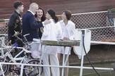marina svadba foto vlalic (9)a