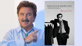 Krzysztof Krawczyk zdradza swoje sekrety