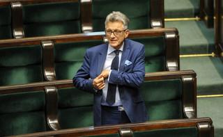Piotrowicz: Ustawy o KRS oraz Usp będą przyjęte przed wakacjami