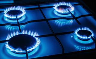 Polska walczy o dekadę dla gazu