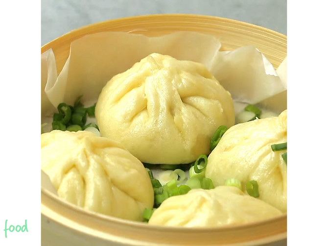 Noizz_food_Baozi_China_safe