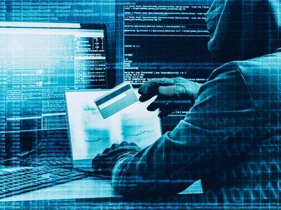 Amerykańskie badanie zwraca uwagę, że metody cyberprzestępców stają się bardziej wyrafinowane
