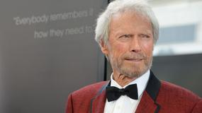 6. American Film Festival: reżyserski dorobek Clinta Eastwooda tematem retrospektywy