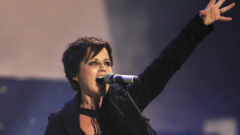 iu énekes 2014-ben