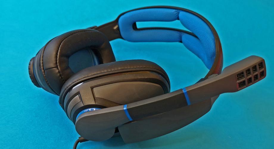 Gaming-Headsets von 10 bis 350 Euro: Darauf kommt es an