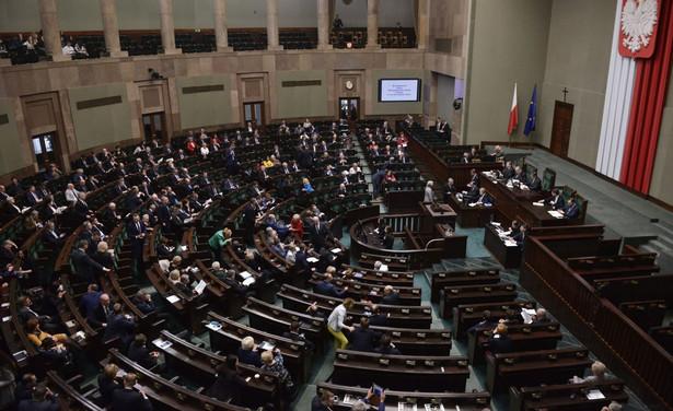 Polska polityka jest przesiąknięta tęsknotą za czystością. Ale czy to marzenie się spełni? Czy nastanie nasza sanacja?