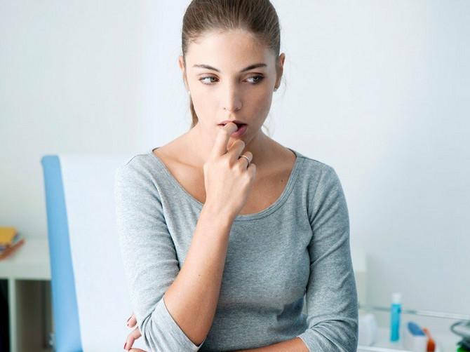 5 bolesti kojih se STIDIMO: Od analne fisure do nervnog sloma