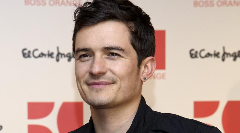 Orlando Bloom (fot. Getty Images)