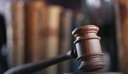 Sopot: nauczyciel podejrzany o molestowanie