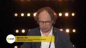 IEM 2017: Panel dyskusyjny na temat przyszłości branży gier wideo i e-sportu