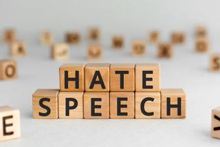 Tuż przed ciszą wyborczą: Mowa nienawiści w kampanii wyborczej