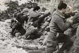 """Jugoslovenska vlada je na sve načine pokušavala da ih SPREČI: Oni čuveni """"Španci"""" SRUŠILI su glavnog HITLEROVOG SAVEZNIKA!"""