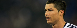 Hiszpańska prokuratura oskarża C. Ronaldo o ukrywanie dochodów