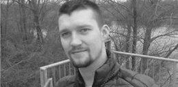 Tragiczny finał poszukiwań Polaka w Holandii. Poruszające słowa jego matki