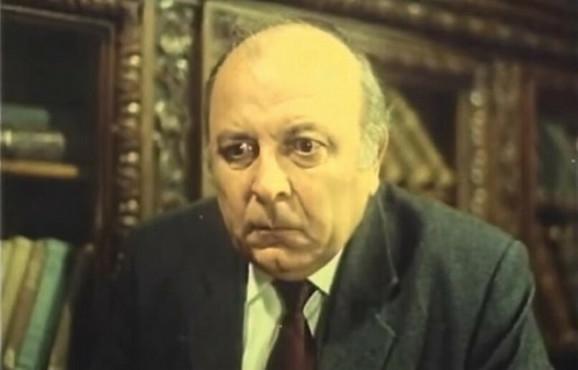 Žika Milenković
