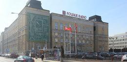 Sukces Faktu. Zwolniony dziennikarz Polskiego Radia przywrócony do pracy
