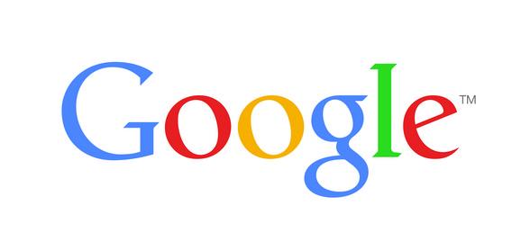 Gugl se našao na drugom mestu