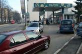pumpe guzve gorivo akcize