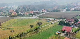 Wybudują wysokie bloki w sielskiej wsi? Mieszkańcy protestują!