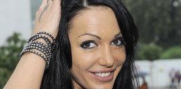 Polska Angelina nie ma za co żyć! Prosi o pieniądze!
