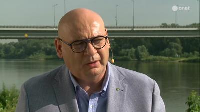 Onet Rano.: Piotr Zgorzelski - 28 lipca 2021