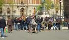 Hosteli u Beogradu samo uz saglasnost skupština stanara