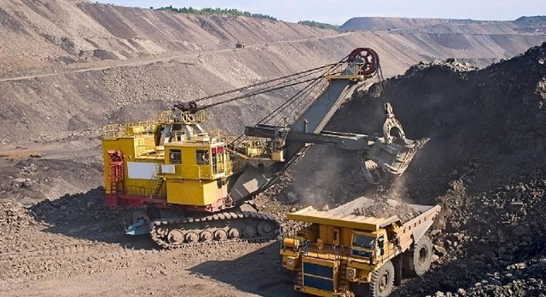 Ghana's gold producer, AngloGold Ashanti to exit South Africa, here's why