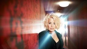 "Kim Wilde w ""The Voice of Poland"""