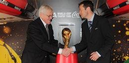 Puchar Świata w Polsce!